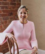 Sarah Becker | Becker & Co